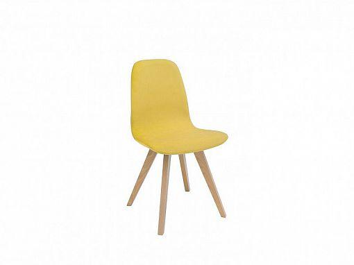 Jídelní Stoly A židle Brw Výrobce Black Red White
